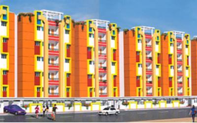 udaya-polygon-in-chandanagar-elevation-photo-fqj
