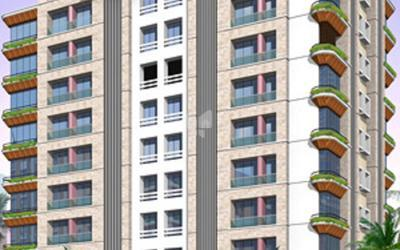 mahaveer-solitaire-height-in-borivali-west-elevation-photo-1fbb
