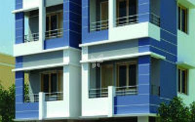 uttamam-banyan-in-perambur-elevation-photo-1n4m