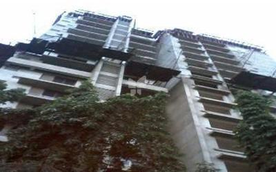 neo-housing-summerset-in-kandivali-west-elevation-photo-1eqz