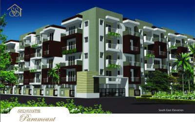 shravanthi-paramount-in-akshaya-nagar-6qm
