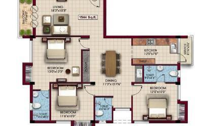 vgn-harmony-in-mogappair-west-floor-plan-2d-1kvs