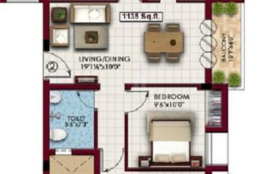 vgn-harmony-in-mogappair-west-floor-plan-2d-1kvu
