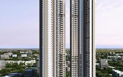 sd-alpine-in-kandivali-east-elevation-photo-20pc