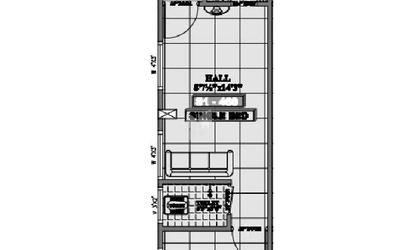sri-indira-lakshmi-in-ayanavaram-floor-plan-2d-1bpp
