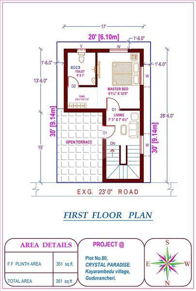 Kpn crystal paradise in guduvanchery chennai price for 100 floors floor 54