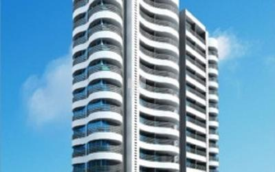 nutan-yojana-in-khar-west-elevation-photo-kd3