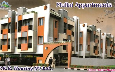 mullai-in-tambaram-west-4b5