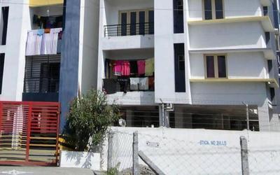 sai-srishti-signature-in-sithalapakkam-elevation-photo-rnk