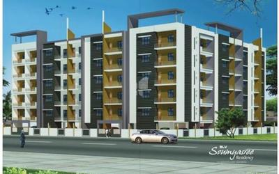 slv-soumyasree-residency-in-jalahalli-west-elevation-photo-fnj