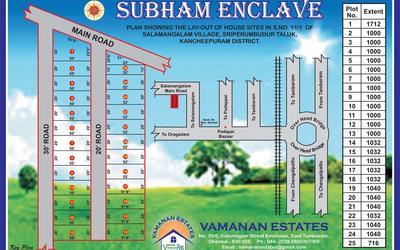 subham-enclave-in-sriperumbudur-4cp