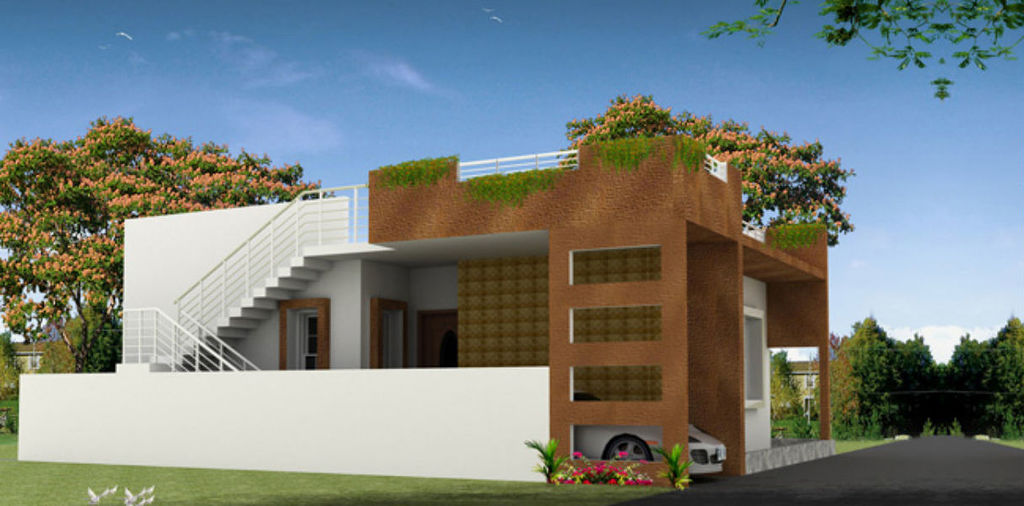 South facing house plans bangalore home design and style for Home designs bangalore