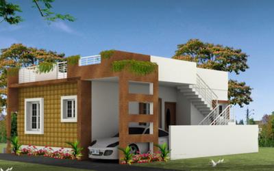 natchatra-homes-in-hosur-road-elevation-photo-dzs
