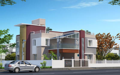 venkat-maragatha-villa-in-padur-elevation-photo-1nie