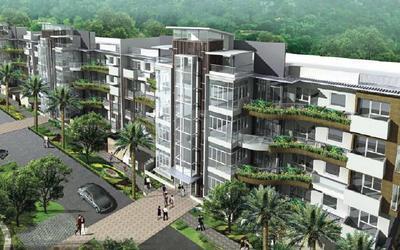 emaar-mgf-garden-terraces-in-sector-66-1k87