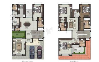 sobha-westhill-in-vedapatti-floor-plan-2d-mz4