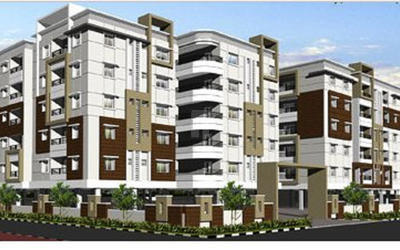 mahayana-mj-heights-in-banjara-hills-elevation-photo-1k7o