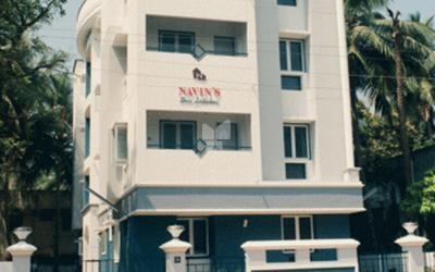 navins-sree-lakshmi-in-ashok-nagar-elevation-photo-ruq.