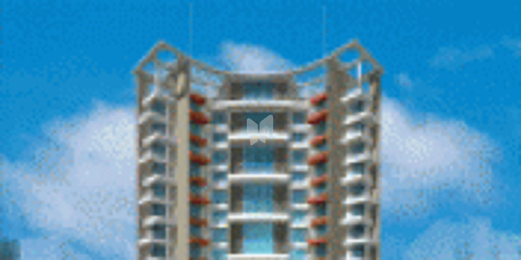 Monarch Horizion - Elevation Photo