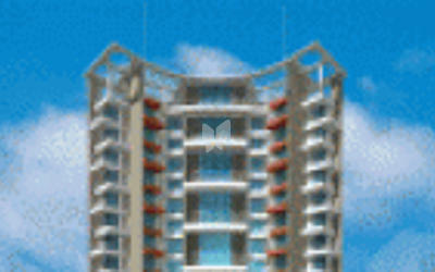 monarch-horizion-in-sector-10-kharghar-elevation-photo-1ump