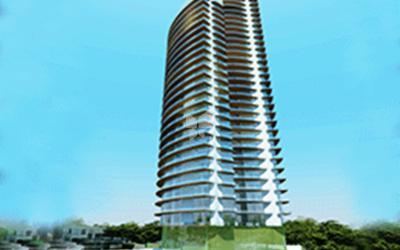 neumec-terrraces-in-wadala-west-elevation-photo-dqp