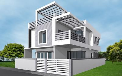 js-homes-lotus-in-anekal-elevation-photo-1bbj