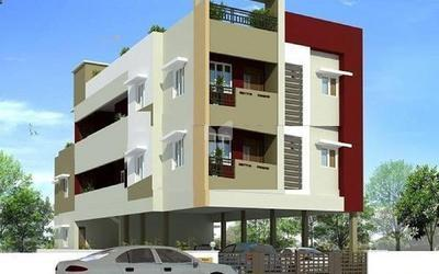 raghav-construction-in-rajakilpakkam-elevation-photo-1o8y