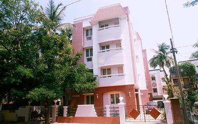 navins-kaushik-in-west-mambalam-elevation-photo-rxs