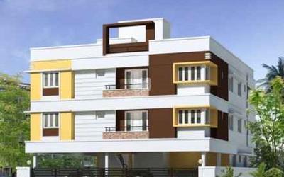 rk-apartments-in-valasaravakkam-phh