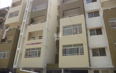 i1-properties-pvt-ltd-in-off-bannerghatta-road-elevation-photo-rxj