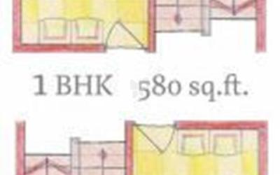 everest-real-properties-vijayam-in-thudiyalur-k8p