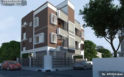 v-n-sivanya-flats-in-madipakkam-elevation-photo-1940