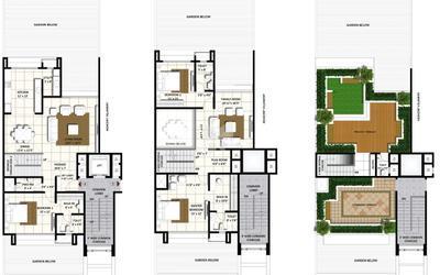 pride-wilasa-grand-villaments-in-konanakunte-floor-plan-2d-saq