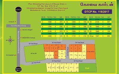 hindustan-kovai-garden-in-othakalmandapam-master-plan-1c8w