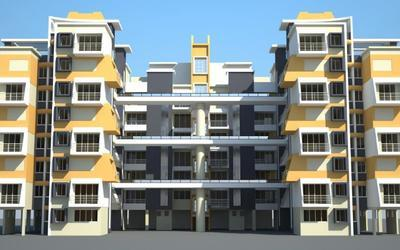 ashiyana-lakeview-in-khopoli-elevation-photo-1e68