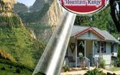 rose-mountainrange-phase-i-in-kalyan-elevation-photo-pjp