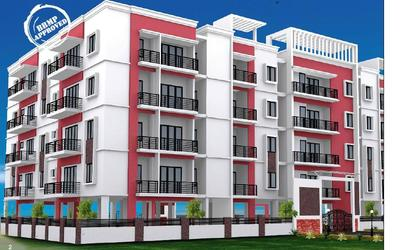 rr-grand-apartment-in-kundalahalli-94i