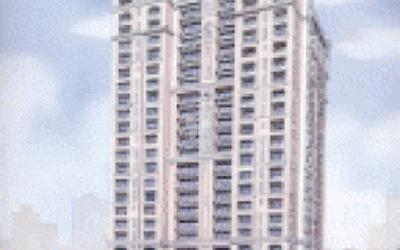 hiranandani-northside-in-ghodbunder-road-elevation-photo-wov