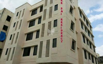 shree-sai-residency-in-sector-20-cbd-belapur-elevation-photo-11ss