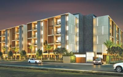 viha-in-anna-nagar-elevation-photo-int