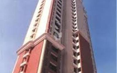marathon-heights-in-upper-worli-elevation-photo-y5j.