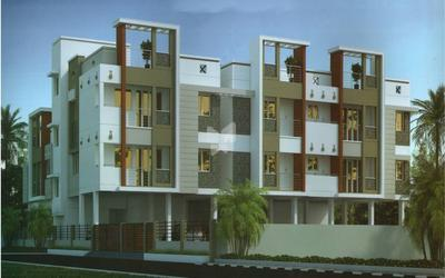 hanu-gokulam-apartment-elevation-photo-1zvk.