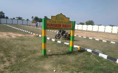 kumaran-nagar-in-125-1626255987125