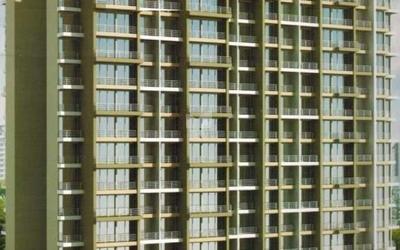 patel-developers-nilkanth-heights-in-kalamboli-elevation-photo-koc.