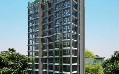 paradigm-nivan-in-khar-west-elevation-photo-10pd