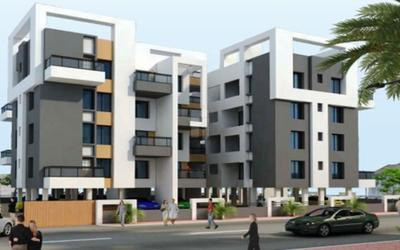 alliance-gandhaar-in-balewadi-phata-elevation-photo-16y3