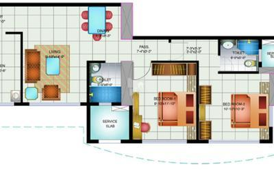 zeus-residency-in-sion-east-1lpf