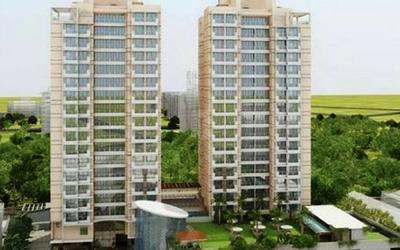 ashar-sparkle-in-kapur-bawdi-elevation-photo-iae