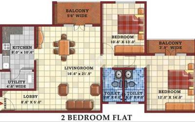 gopalan-jewels-in-off-kanakpura-road-floor-plan-2d-rsb