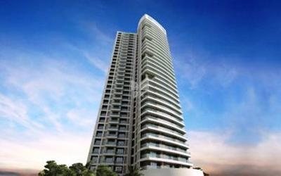kalpataru-pinnacle-in-prem-nagar-goregaon-west-elevation-photo-wj0